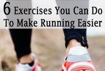 Family Fitness / Exercise and fitness ideas for parents, children, and families.