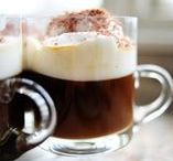 Best Drink Recipes / A food board devoted to drinks, homemade drinks, easy drinks, drinking, coffee, tea, wine, hot chocolate and more.