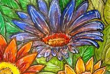 DESIGN / by Crystal Sifton