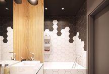 love me some tiles & co