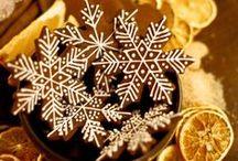 Świąteczny czas / Christmas time