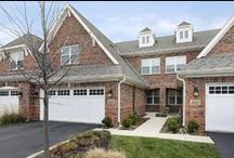 Nearby Northbrook Homes / Great homes I have listed or sold in these popular suburbs!