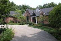Deerfield & Riverwoods / Homes I have listed and sold!