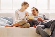 Couples Fitness Tips / Ideas to stay healthy as a couple. Be each other's motivation!