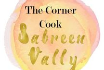 The corner cook by Sabreen Vally / All picture recipes are on my blog in my bio follow me on Instagram to keep up to date @thecnrcook_sabreenvally  #foodblog #food #foodphotography #thecnrcooksabreenvally