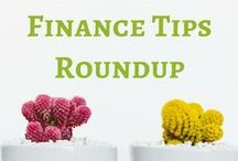 Personal Finance Tips Roundup / This groupboard is dedicated to personal finance, money saving tips and tricks, frugal living and making more money ideas. Please post only high quality pins related to the topic and linking to blog post. Let's keep this group board spam-free. If you want to join the group please follow the board and me (/finattitudes) and write me an email (koni@finattitudes.com) with your pinterest profile and pinterest-related email.