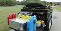 ORCC Gear Tanks Category / Manchester Propane Tanks, RotopaX Containers, Wavian Jerry Cans...
