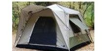 Camp Tent & Shelter / Camping Tents, Roof Top Tents. Canopies, Awnings & Side Panels..