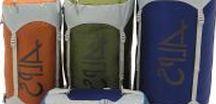 Hike - Backpacking | Paddle | Storage Bags / Dry Sacks, Compression Stuff Sacks, Cyclone Stuff Sack.