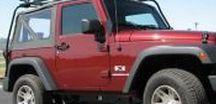 Vehicles | Roof Racks / Garvin's Roof Racks - Expedition, Track, Adventure Rack & Roof Racks Accessories.