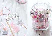 Geschenk ideen / Das ist meine Sammlung von echt Super Geschenk Ideen !