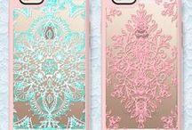 Handy Hüllen / Hier sind die schönsten und coolsten Handy hüllen !
