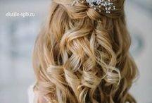 Beautiful Hair / Wunderschöne Haare, die will einfach jeder haben !