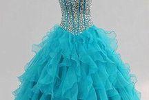 Gypsy Wedding Dresses / Das ziehen Gypsy`s zur Hochzeit an !