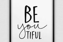 Beauty & Pflege / Hier sind Tipps und tricks zu Beauty und Pflege.