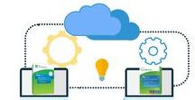 QuickBooks Hosting / We Know What It Takes to Satisfy Your QB Software Hosting Requirements.
