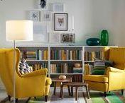 IKEA Cottage