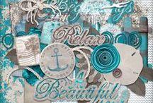 Simply You Simply Me Designs Digital kits