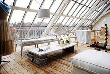 home decor / favorite home designs / by Diana Mackie