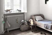 8x Minimalistische Kinderkamers : Jut & juul lifestyle for kids jutenjuul on pinterest