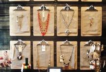 Organization  Jewelry