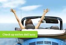 Promozioni / LE PROMOZIONI DI AUTO CICOGNARA