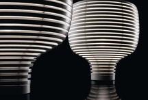 Design inspiration / Industrial Design Inspiration
