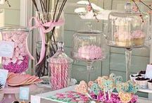 Party Ideas / by Decorative Matters