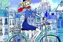 bicikli mindenek felett