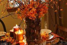 Fall-ing Indoors