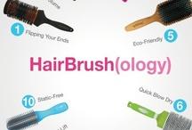 Hair & Treatments