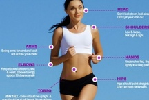 Health & Body