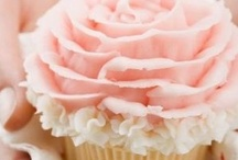 Cakes:  All Shapes and Sizes