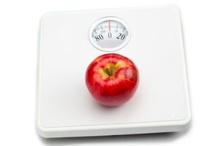 Gluten-Free Weight Loss