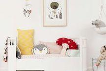 8x Minimalistische Kinderkamers : Jut & juul lifestyle for kids jutenjuul auf pinterest