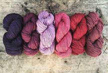 Colors of nature / Inspiration from all natural dyes..  #naturaldye #naturallydyed #colorsofnature