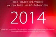 Team LiveDeco