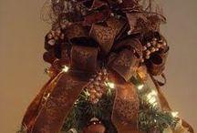 Holidays / by Lisa Vrooman, ASP, IAHSP