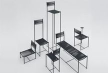 REF—FURNITURE / CHAIRS, TABLES, LAMPS, SHELVES ETC.