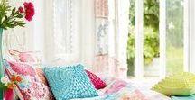 Bedroom ideas - Girls