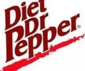 Diet Dr Pepper #SpringFUNd Sweepstakes! / Diet Dr Pepper SpringFUND Sweepstakes has ended.