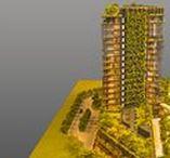 Ataköy Marina 144 Parsel / Yıl;  2017 Ölçek; 1/100 İşveren; Dati Holding Mimari Proje; Tabanlıoğlu Mimarlık
