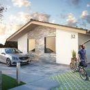 Pripravili sme pre Vás: / Predstavujeme Vám našu ponuku projektov pre stavané aj murované domy. Vyhovieme každej Vašej požiadavke!  Navštívte www.domcekovo.sk pre viac info.