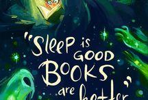 Books~☺️