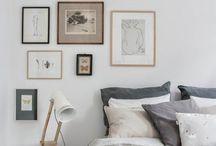 Bedroom images