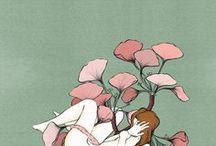 giulia rosa