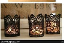 OMG I DIY / DIY fashion projects, and home decor ideas. If I can do it, anyone can!