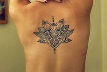 This needs to go on my body!