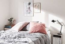 live here / #home #decorating #interior #design #decor #design #house #apartment #living / by Britanny Gerdin