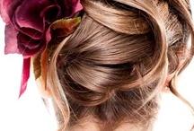 Formal Styles / All girls love feeling glamorous